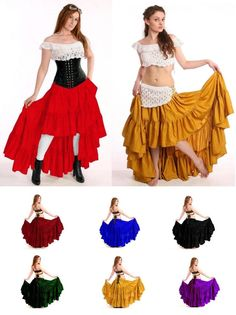 US $49.50 New with tags in Clothing, Shoes & Accessories, Costumes, Reenactment, Theater, Reenactment & Theater