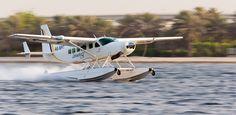 Seawings on DubaiEye 103.8 FM   Seawings Dubai