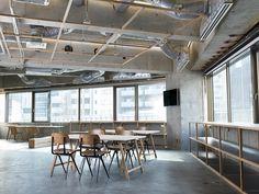 oficinas coop3 tokio domino architects (2)