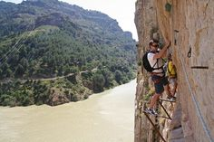 Adventure Trip: Pictures | gravest Walk commentator in the world o...