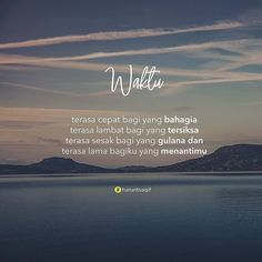 Quotes indonesia motivasi semangat ideas for 2019 Ispirational Quotes, People Quotes, Mood Quotes, Happy Quotes, Life Quotes, Funny Quotes, Qoutes, Short Quotes, Islamic Inspirational Quotes