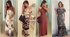 Moda de Blogueira: Ariane Canovas - Debora Montes Blog