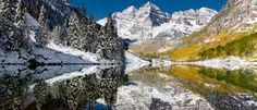 Aspen Real Estate Market Surges! Click here to read! http://www.telluriderealestateforsale.com/blog/page/2/#