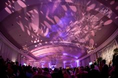 Pink Party: Pinkalicious | WM Events Blog