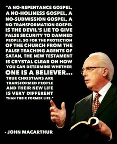 Biblical Quotes, Faith Quotes, Bible Quotes, Jesus Quotes, Meaningful Quotes, True Quotes, John Macarthur, Christian Life, Christian Quotes