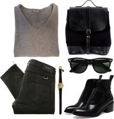 """#90"" by nayennym on Polyvore"