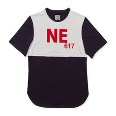 NEW E Tee! Rep your team and your city in style! #football #patriots www.covuclothing.com