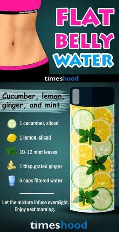 Most effective flat belly water. Take this detox water challenge to get rid of belly fat within a week. Best detox water recipes for weight loss. Detox water to Weight Loss Meals, Weight Loss Drinks, Weight Loss Smoothies, Fast Weight Loss, Weight Gain, How To Lose Weight Fast, Fat Fast, Lose Fat, Reduce Weight
