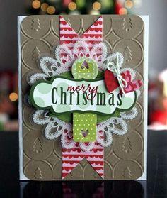 funny christmas card ideas (39)