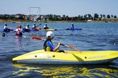 Fără finanțare sportul moareeee !!! – Narcis GAIDARGIU●  Ajuns la a III-a ediție, Festivalul Național al Sporturilor Nautice și pe Plajă, de la Techirghiol, își întrerupe șirul anual al competițiilor, întrucât organizatorul, Clubul Nautic Român (CNR) nu a primit răspuns la cererile de finanțare formulate către administrațiile locale și autoritățile publice din Județul Constanța, încă de la sfârşitul anului trecut. Potrivit unui comunicat dat publicității, Clubul Nautic Român (CNR)...