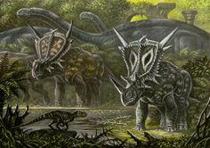 Prehistoric Dinosaurs, Prehistoric Creatures, King Kong Skull Island, Reptiles, Jurassic Park Party, All Godzilla Monsters, Extinct Animals, Dinosaur Art, Painting Wallpaper