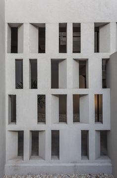 Galeria de Zamudio / Arqtipo - 3