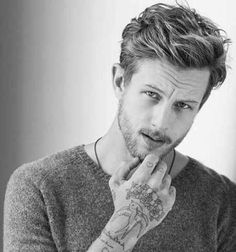 Image result for men's short haircuts
