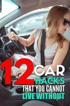 car cleaning hacks | organization hacks | organizing hacks | car hacks | car life hacks Car Life Hacks, Car Hacks, Car Cleaning, Organization Hacks, Canning, Projects, Log Projects, Car Cleaning Services, Home Canning