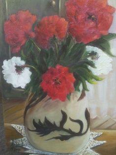 Éclat floral