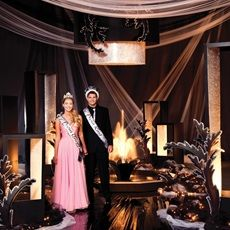 84 best prom themes images on pinterest in 2018 prom ideas