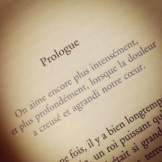 #phrasedujour  tirée du livre #coeurdecristal @fredericlenoir belle façon de voir la vie ! Bon weekend à tous.
