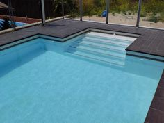 r alisation d 39 un am nagement piscine complet par piscine. Black Bedroom Furniture Sets. Home Design Ideas