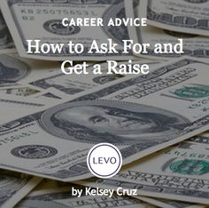 #Ask4More | Negotiation | How to ask for and get a raise