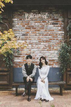 "korea sum wedding studio 2019 new sample ""Bitter sweet"" | Korea Wedding Photography | Lim's Wedding Story - 임군의 웨딩스토리"