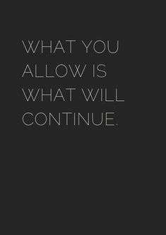 Enjoy these inspirational black & white quotes. Pleeease pin your favorites - just hover over the image :) Get the best black & white Life Quotes Love, Great Quotes, Quotes To Live By, Me Quotes, Motivational Quotes, Good Positive Quotes, Simple Quotes, Cool Words, Wise Words