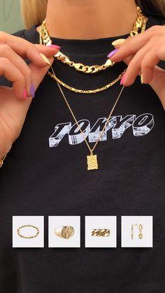 Prong Setting Diamond Necklace / Diamond Solitaire Pendant / Floating Diamond Necklace / Dainty Diamond / Bridal gift / Birthday Present - Fine Jewelry Ideas Real Gold Jewelry, Chunky Jewelry, Leaf Jewelry, Fine Jewelry, Jewelry Trends, Jewelry Sets, Real Diamond Necklace, Garnet Earrings, Fashion Necklace