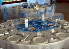 25 best zimbabwe weddings images on pinterest zimbabwe wedding the bulawayo wedding planner junglespirit Gallery