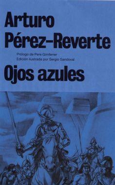 """La noche del 30 de junio de 1520, Último día de los conquistadores en Tenochtitlán, es conocida como """"la noche triste"""". Los aztecas saborean su próxima venganza mientras los españoles se aprestan a huir entre la lluvia, dejando atrás la promesa del oro por el que cruzaron el océano. Todos, menos uno. Un soldado de ojos azule s que no está dispuesto a soltar un saco lleno del preciado metal."""