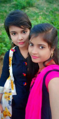 Cute Little Girl Dresses, Cute Girl Photo, Indian Girl Bikini, Indian Girls, Beautiful Girl Indian, Beautiful Girl Image, Desi Girl Selfie, Desi Girl Image, Girl Number For Friendship