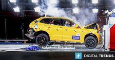@InPraiseofMen  @Xiane @Stop_UTK_Now Driver-assist technology has major impact on reducing car crashes, study says https://www.digitaltrends.com/cars/crash-prevention-study-iihs/?utm_campaign=crowdfire&utm_content=crowdfire&utm_medium=social&utm_source=pinterest