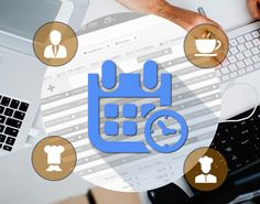 @zipschedules  Managing employees without the help of a dependable solution, such as #StaffScheduling #software, can lead to huge financial losses. If you are yet to implement such a tool, imagine all the time you could have saved over the years if you were not #SchedulingEmployees manually. Visit:  http://ow.ly/fyxi302SyRG