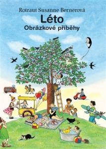 El libro del verano, Anaya Rotraut Susanne Berner I* Ber Baby Book To Read, Great Books To Read, Books To Buy, New Books, Free Ebooks Online, Illustrator, Album Jeunesse, Reading Games, Online Library