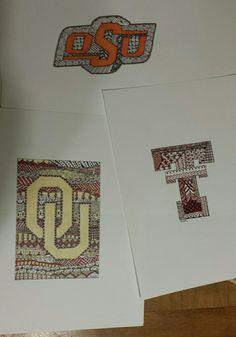 Tangled, Zentangle, Cards, Inspiration, Biblical Inspiration, Rapunzel, Zentangle Patterns, Maps, Zentangles
