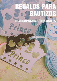 Detalles para Bautizos, regalos economicos en España