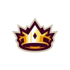 Set of 16 logos / avatars / mascots / illustrations for Xbox.- Set of 16 logos / avatars / mascots / illustrations for Xbox live portal Set of 16 logos / avatars / mascots / illustrations for Xbox live portal - Renard Logo, Game Logo Design, Graffiti Designs, Crown Logo, Graphic Design Illustration, Art Logo, Logo Inspiration, Vector Art, Design Art
