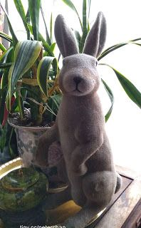 Peter Rabbit, Happy Easter, Videos, Fun, Photos, Animals, Happy Easter Day, Pictures, Animales