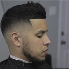 mens hair styles pin by cmb on flat top hair cuts flat top 4259