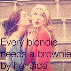 45 Best ideas for quotes friendship funny bff sisters girlfriends Citations Blondes, Best Friend Goals, My Best Friend, Best Friend Things, Friend Gifts, That One Friend, Movie Stars Names, Cute Quotes, Funny Quotes