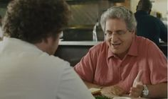 """Harold Ramis, The Pro-Life Voice in """"Knocked Up,"""" Passes Away Harold Ramis, Sad Stories, Passed Away, Pro Life, American Actors, Knock Knock, Life Is Beautiful, Comedians, Actors & Actresses"""