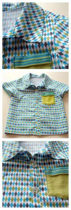 93 Ideeën Over Naaipatroon Naaipatronen Kinderkleren Kinderkleding Patronen