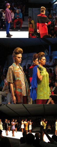 Descubre cómo se vive la moda en Perú  #perumoda #perugiftshow  http://www.placeok.com/peru-moda-peru-gift-show-2014/