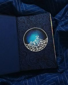 I want this book! That art is amazing !!