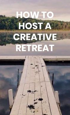 How to host a retreat for creative women entrepreneurs (thoughts before the actual retreat! Youth Group Activities, Youth Groups, Group Games, Summer Camp Games, Brain Based Learning, Women Camping, Creative Workshop, Women's Ministry, Business For Kids