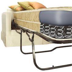 New Rv Sofa Sleeper Air Mattress Pics Rv Sofa Sleeper Air Mattress - Rv sofa beds with air mattress