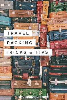 The Adventure Travel Bucket List - The Bucket List Project Travel Images, Travel Pictures, Travel Photos, Travel Items, Travel Gadgets, Travel Hacks, I Want To Travel, New Travel, Travel Goals