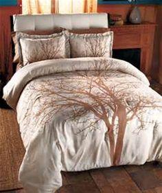 Tree Bedding Sets - Bing images
