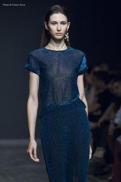 https://flic.kr/p/JBfo5G   Quattromani - Altaroma Luglio 2016   Quattromani - Altaroma Luglio 2016  #altaroma #altamoda #fashion…