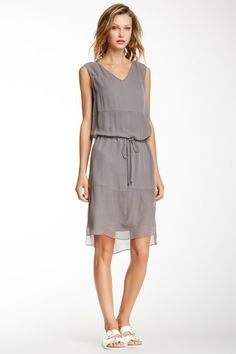 Solara Dress by Elie Tahari on @HauteLook