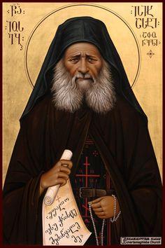 Best Icons, Byzantine Icons, Orthodox Christianity, Orthodox Icons, Saints