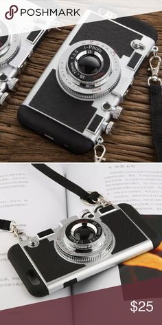 CASE IPHONE  5/5s Cute case For iPhone 5/5s Accessories Phone Cases